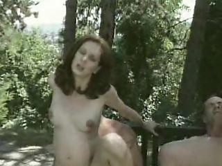 Hot Preggo Ladies Group Fucky-fucky