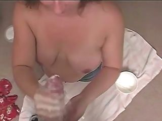 Fairly Buxom All Natural Nymphomaniac Nymphomaniac Is Blessed To...