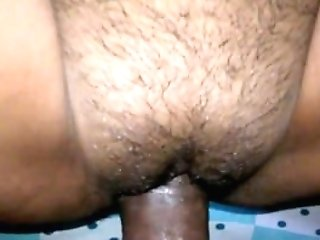 Matures Indian Bhabhi Succulent Coochie Ready To Get Fucked