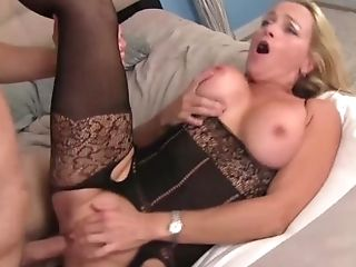 Step Sonnie Got Lucky-family Passion|1::big Tits,20::mummy,38::hd