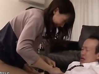 Pantyhose Wifey Humped By Spouse - Asian Pornography