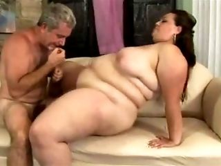Eros and Music - BBW Ginormous Belly