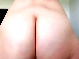 Teenage Asshole  - Visit My Profile For More Vid