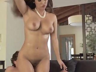 Reena Sky Desired Her Stepson Dick For So Lengthy