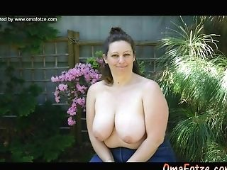 Omafotze Made Slideshow Collection Of Cougar Pics