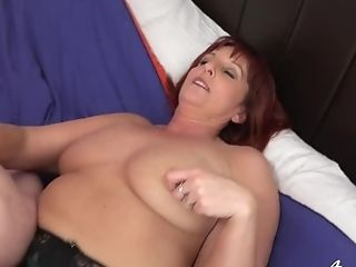 Agedlove Brit Matures Oral Fucky-fucky