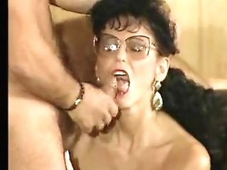 Teresa Orlowski - Mummy Mom Who Loves Dudes - Antique Retro