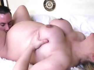 Pregnant sex movies for hours