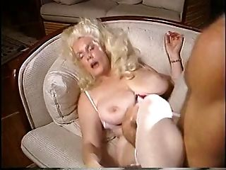 Horny Milf Wife Fuck His Husband  RedTubecom
