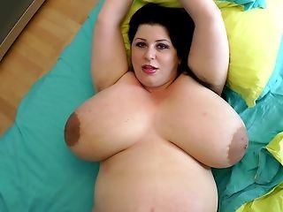 Xxx big boobs videos