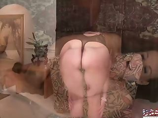 Usawives Compilation Of Best Matures Pictures