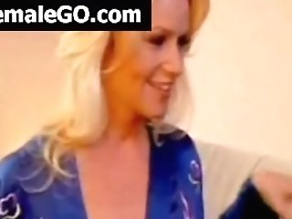 Matures Celeb Celeb Intercourse Scene Hot Movie Actress Famous...
