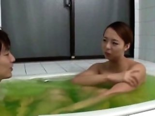 Japanese  Pornography Movies Fresh Release - Javhd720.com.mp4