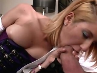 Roccosiffredi Intense Orgy With Immense Schlong And Cougar