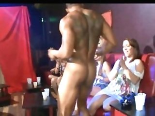 Dirty Wives Drink Strippers Big Dicks Insane Footage