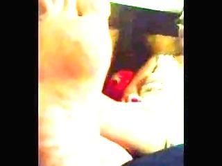 Sexy Puckered Feet Mom Matures