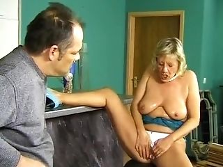 Old And Youthfull Vagina Fuck Compilation With Sexy Matures