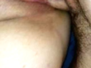 Homemade Close Up Fuck Sees Inexperienced Cougar Have A Jiggling...