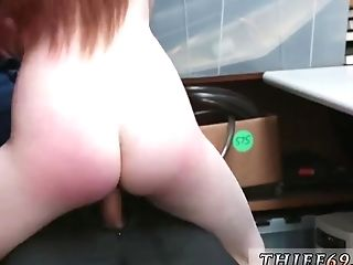 Mom Caught Ally's Compeer Jacking Off And My '...