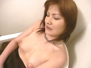 Anna Masturbates And Gives A Point Of View Fellatio - More At...