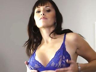 Excellent Deepthroat Dt By Oversexed Beauty Alana Cruise
