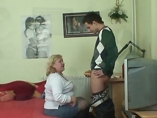 He Picks Up Fat Gilf For Hot Fuck-fest Have Fun|1::big...