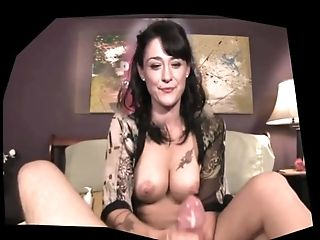 For natalie j robb being fucked consider