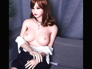 Have Fine Intercourse With My Fucky-fucky Doll, My Orgy Sub, My Own...