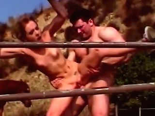 Wifey Plays With Another Man four::deep...