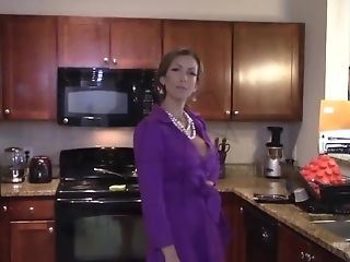 Sexy Mummy Is A Mommy Queen Point Of View Joi