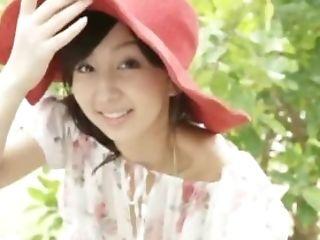[enfd-5348] 飯田里穂 Riho Iida – Lovely Woman