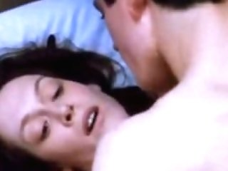Breve Traversee (2001) - Mommy/son-in-law Scene