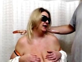 Bbw Bbw Matures Tricked Into Auditioning For Best Breast Award Xxx