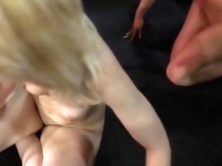 My Dirty Pastime - Ashlee-cox Leckt Kathi's Muschi