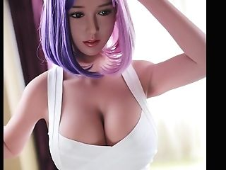 Yourdoll Fuck Big-titted Asian Family Youthfull Woman