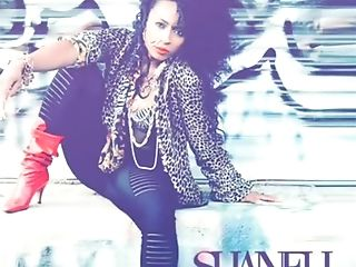 Shanell Aka Snl - On The One (le$bian Porno Club Music)