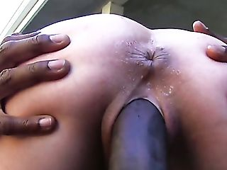 Ashley Graham Is Horny Cougar Who Gonna Be Fucked Hard By Black...