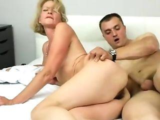 Diana V Fuck