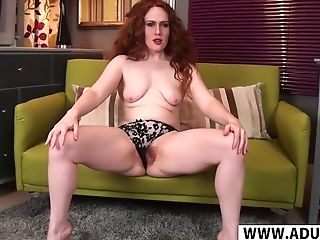 Housewife Stepmother Annie M  Fornicating Cool Barely...