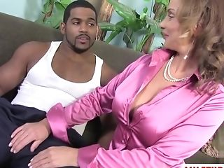 Horny Mom Butt Fuckfest Internal Cumshot And Internal Ejaculation