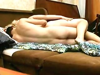 Matures Blonde Lena Covets To Youthfull Fellow And Fuck Him
