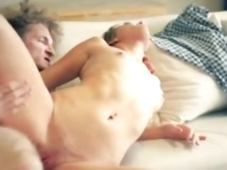 Teenager Cums On Her Own Face And Mummy Entices Damsel Hd Some Of...