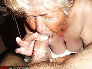 Latinagranny What An Epic Well Older Nudes Here