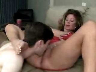 Dominate milf tube