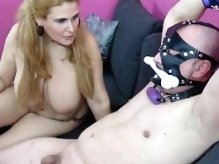 Katie morgan naked nude nudist