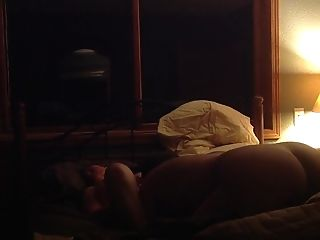 Hot Wifey Spreads Her Cootchie And Has Orgasm.mov