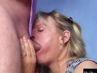 Angie Jackie And Friends Ffm