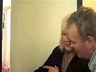 French French Matures N5 Blonde Bbw Maman Anal Invasion Maman Et...