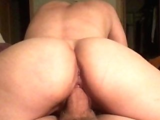 Sexy Switch Roles From Wifey