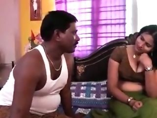 Surekha Bedroom Lovemaking